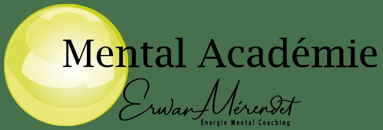 Mental Académie | Plateforme E-Coaching | Formations en ligne Coaching et Préparation Mentale